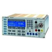 DPI605R压力校验仪 DPI605R