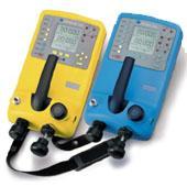 DPI 610LP/615LP系列便携式压力校验仪 DPI 610LP/615LP
