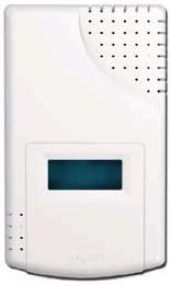 telaire 二氧化碳传感器 telaire