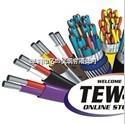 深圳供应进口K型热电偶温度线(价格合理原装) TE Wire & Cable