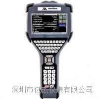 深圳meriam 便携式手操器 MFC5150
