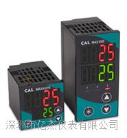 英国CAL---MAXVU高性价比温度和过程控制器 MAXVU