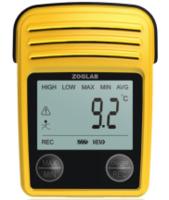 MINI-TH 便携式温湿度记录仪