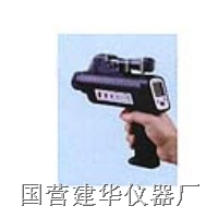 红外测温仪 TI315