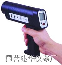便携式红外测温仪 TI213L/EL