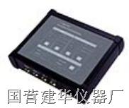 PCM话路测试仪辅助装置 XG1035