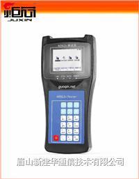XJH5100(B)型ADSL2+测试仪 XJH5100(B)