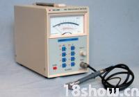 高频毫伏表 HFJ-8D