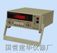 交流数字电流表 SB15A