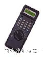 线路测试器 MT1586(e)