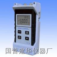 光可变衰减器 SUN-FVA-50D(60D)