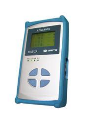 ADSL2+测试仪 WAT-2A