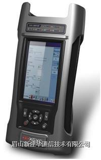 ADSL2+测试仪 XG2048