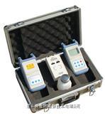 光測試工具包 SGT-F2