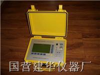 XJH5139电缆故障测试仪 XJH5139