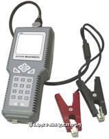 蓄电池内阻测试仪 CR-HT220A