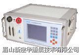 蓄电池综合测试仪 CR-AG48/0501