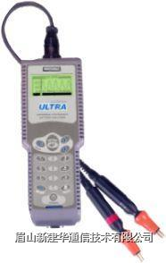 蓄电池电导测试仪(电力系统专用) M-6800P