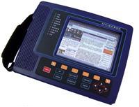 ADSL2+测试仪(彩屏) XJH5200