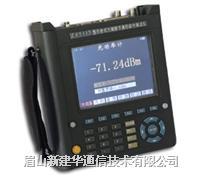 TX5113光端数字综合测试仪 TX5113