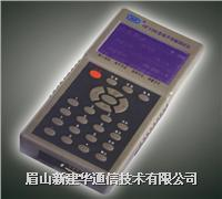 HF5198电平传输测试仪 HF5198