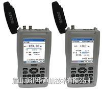 ZY5018选频电平表(手持式) ZY5018
