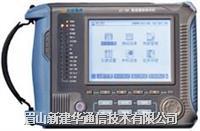 GT-1DF型數據通信測試儀 GT-1DF
