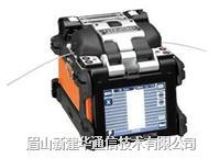 TYPE-81M12光纤熔接机 TYPE-81M12