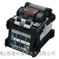 T-600C+光纖熔接機