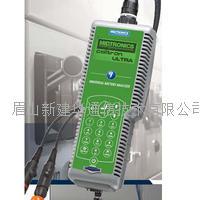 CMA8200蓄电池电导测试仪 CMA8200