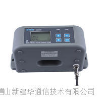 ETCR2800C多功能非接触式接地电阻在线测试仪 ETCR2800C