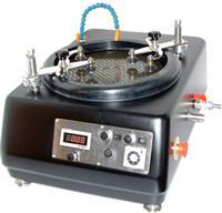 UNIPOL-1202自动精密研磨抛光机 UNIPOL-1202