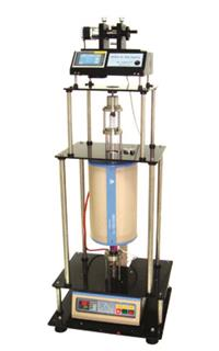 PTL-HT高温提拉涂膜机 PTL-HT