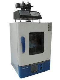 PTL-OV6P 6工位提拉涂膜机 PTL-OV6P