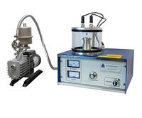 GSL-1100X-SPC-15E-LD小型蒸镀仪 GSL-1100X-SPC-15E-LD