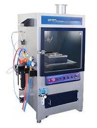 MSK-SP-04-LD 超声雾化热解涂覆薄膜机 MSK-SP-04-LD