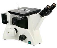11XD倒置金相显微镜
