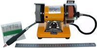 CD-5005微型修磨机 CD-5005