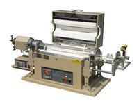 生长纳米线CVD炉OTF-1200X-4-NW OTF-1200X-4-NW