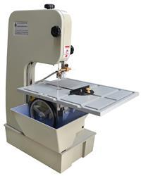 SYJ-D2000金刚石带锯切割机(原KJ-3000A金刚石带锯切割机) SYJ-D2000