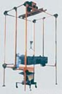 滴水裝置 DL-B
