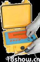 便攜式氫氣定量檢漏儀 500