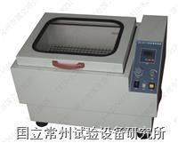 数显多功能气浴恒温摇床 ZD-85