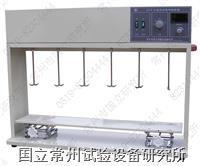 六连同步电动搅拌器 JJ-4