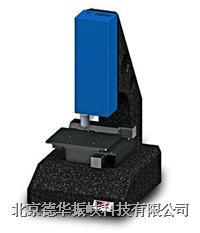 FRT三维表面丈量仪 FRT MicroSpy Topo