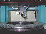 喷丝板丈量显微镜 PRMIK系列