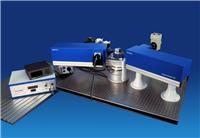 全主动折射率丈量仪 SpectroMaster