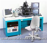 全能东西显微镜/丈量显微镜 UHL200-MS