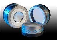干涉测量物镜 XONOX 4+