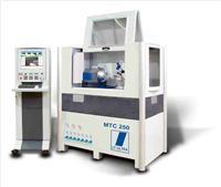 MTC250金刚石单点车床 MTC-250